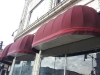 awning cleaning after-2