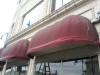 awning cleaning before-2