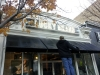 awning cleaning before-3